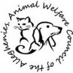 animal-welfare-council